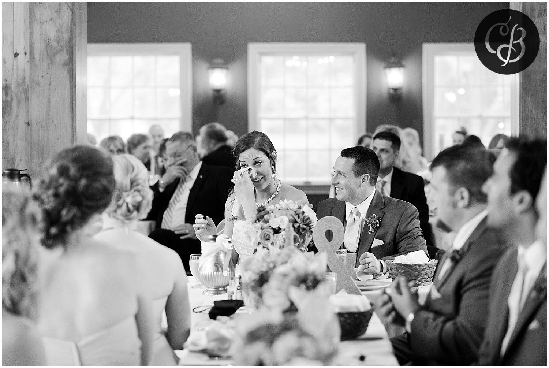 Wellers-Carriage-House-Wedding_0211.jpg