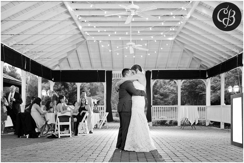 Wellers-Carriage-House-Wedding_0219.jpg