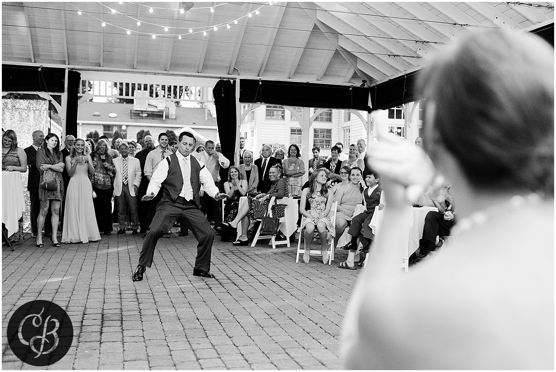 Wellers-Carriage-House-Wedding_0220.jpg