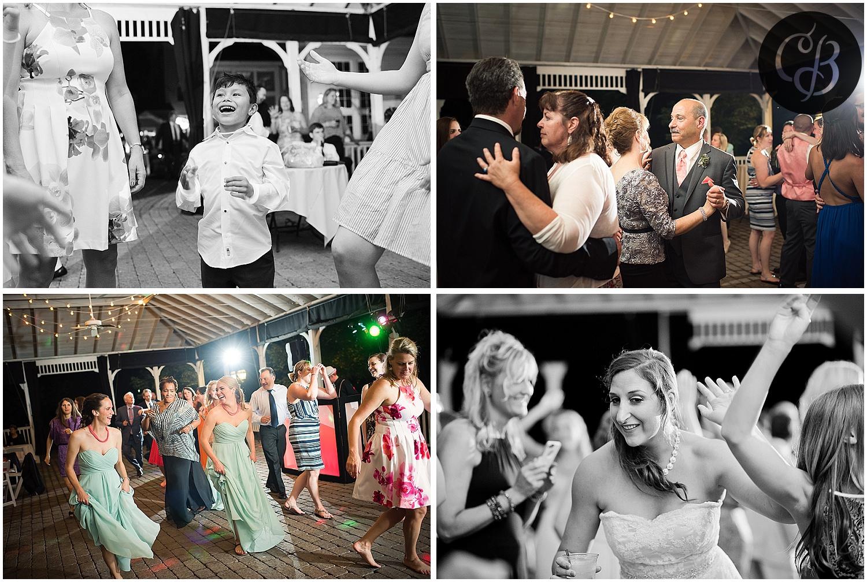 Wellers-Carriage-House-Wedding_0223.jpg