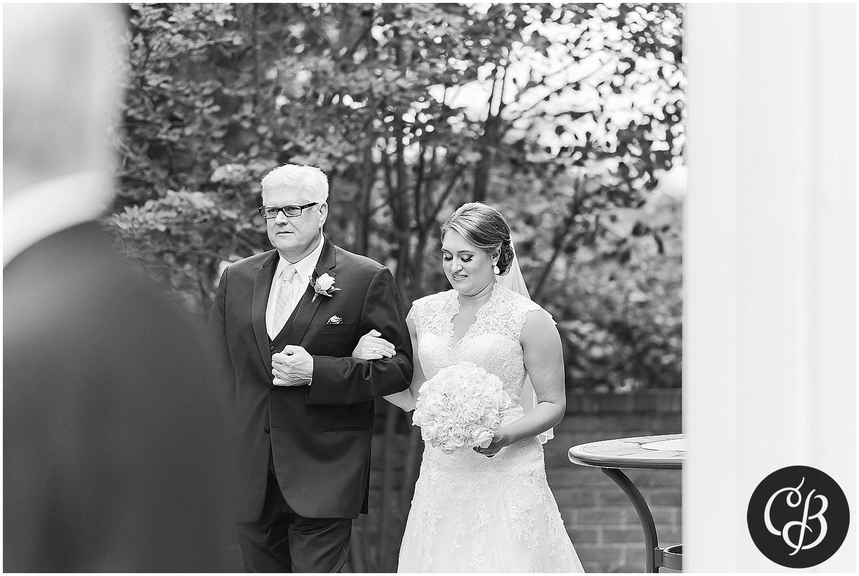 Cherry-Creek-Michigan-Wedding_0121.jpg