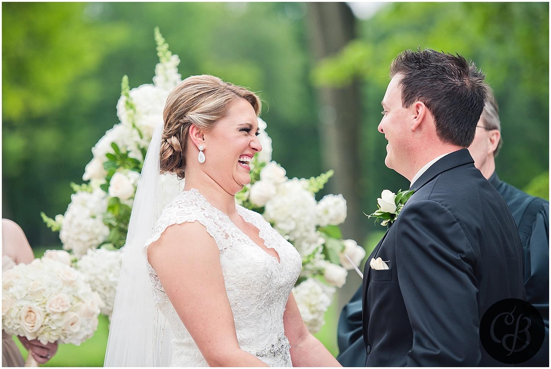 Cherry-Creek-Michigan-Wedding_0125.jpg