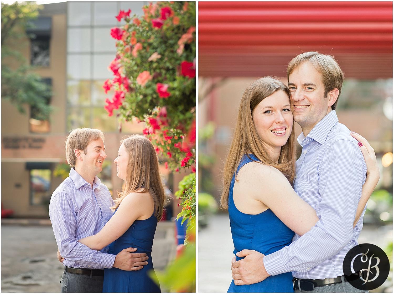 Ann- Arbor-Engagement Photographer_0186.jpg