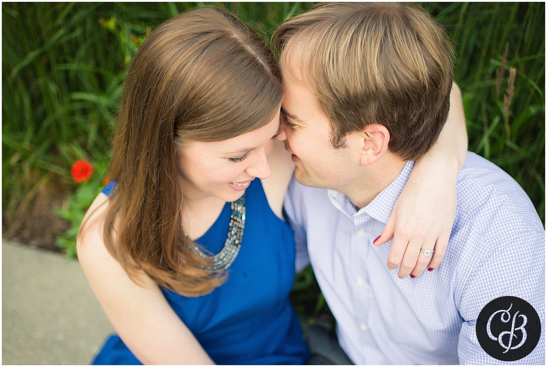 Ann- Arbor-Engagement Photographer_0189.jpg