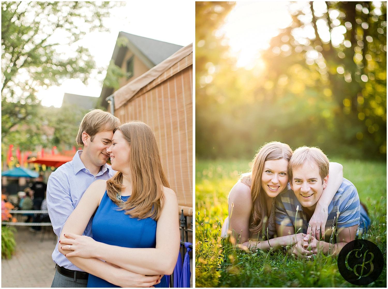 Ann- Arbor-Engagement Photographer_0191.jpg