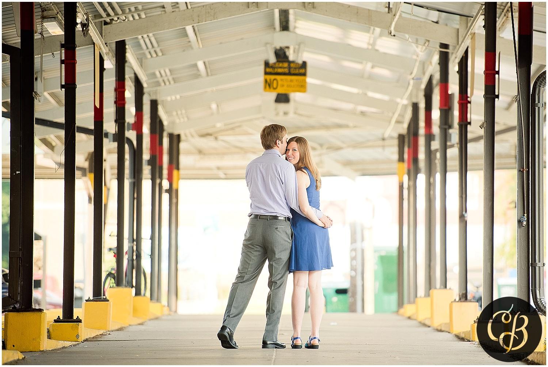 Ann- Arbor-Engagement Photographer_0194.jpg