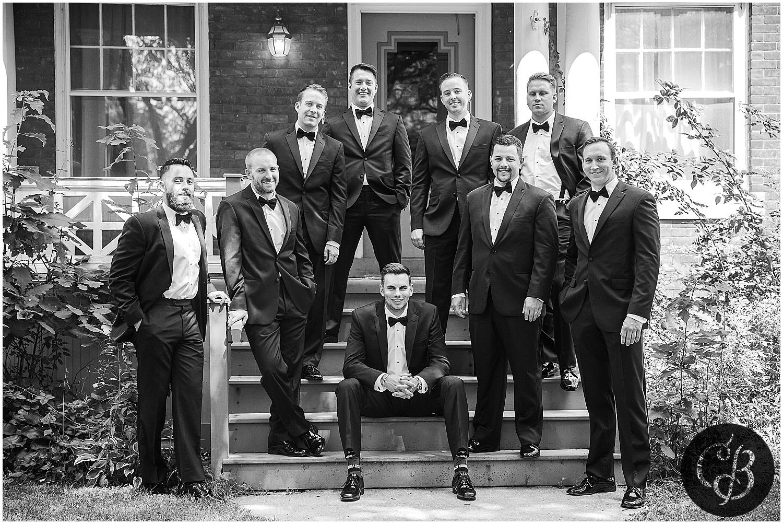 The-Colony-Club-Detroit-Wedding_0380.jpg