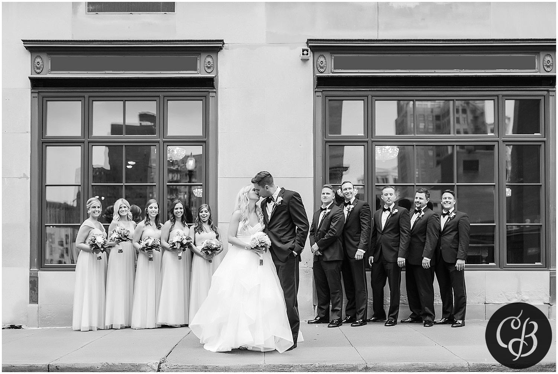 The-Colony-Club-Detroit-Wedding_0393.jpg