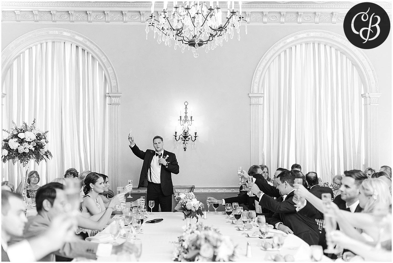 The-Colony-Club-Detroit-Wedding_0401.jpg