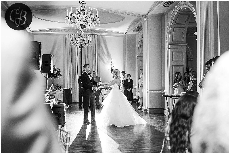 The-Colony-Club-Detroit-Wedding_0410.jpg