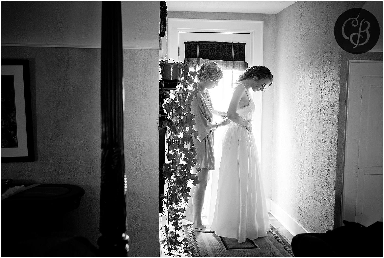 MSU-Gardens-Wedding_0117.jpg