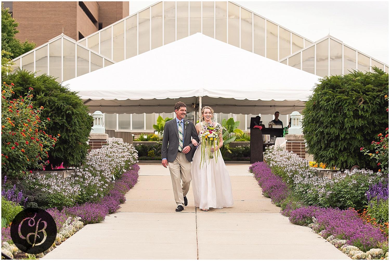 MSU-Gardens-Wedding_0125.jpg
