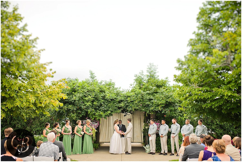 MSU-Gardens-Wedding_0128.jpg