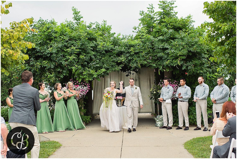 MSU-Gardens-Wedding_0132.jpg