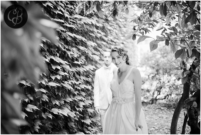 MSU-Gardens-Wedding_0138.jpg