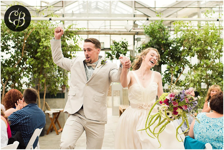 MSU-Gardens-Wedding_0143.jpg
