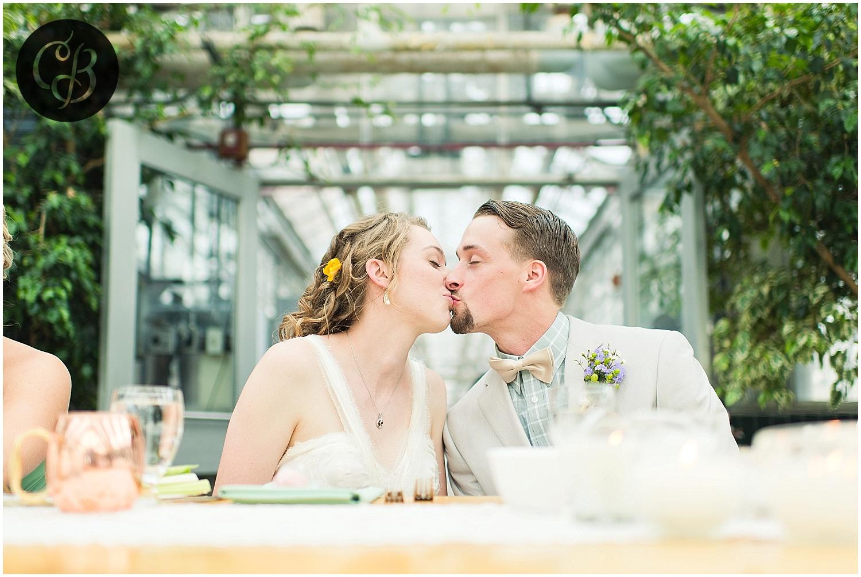 MSU-Gardens-Wedding_0147.jpg