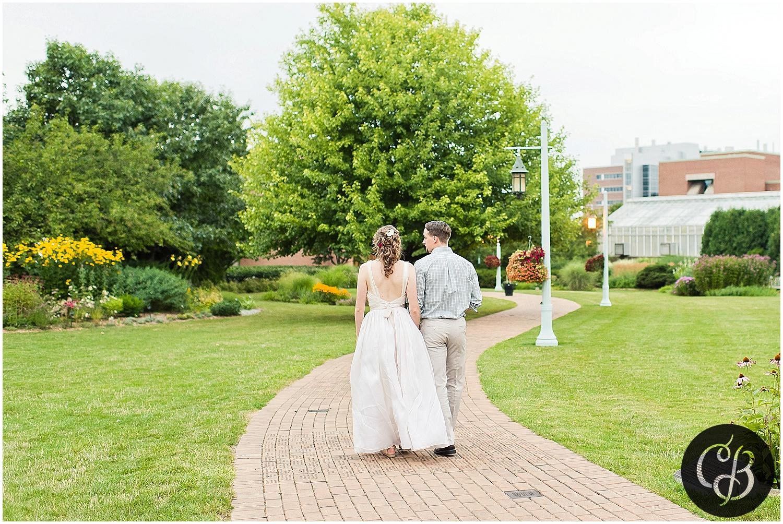 MSU-Gardens-Wedding_0154.jpg