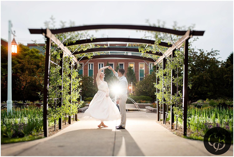 MSU-Gardens-Wedding_0156.jpg