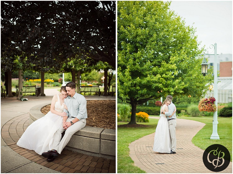 MSU-Gardens-Wedding_0157.jpg