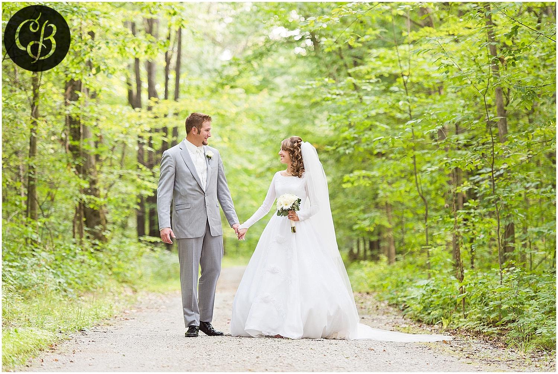 Indian-springs-metropark-wedding_0234.jpg
