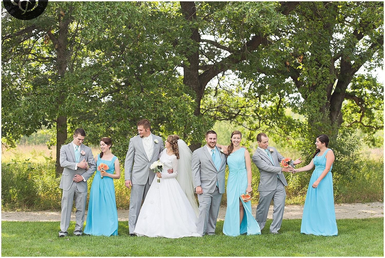 Indian-springs-metropark-wedding_0236.jpg