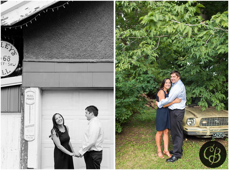 Engagement-session-in-Ann-Arbor_0268.jpg