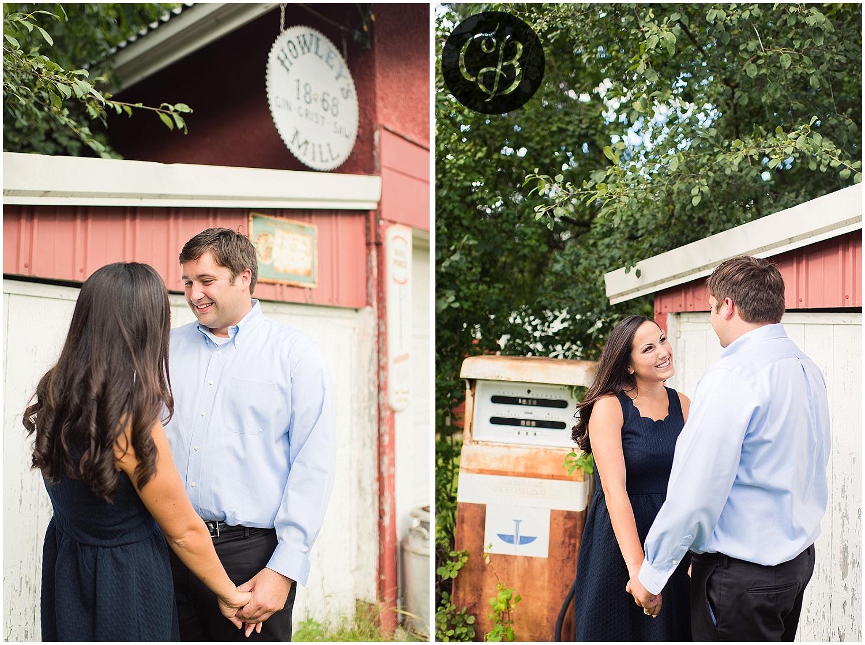 Engagement-session-in-Ann-Arbor_0270.jpg