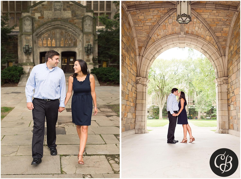 Engagement-session-in-Ann-Arbor_0271.jpg
