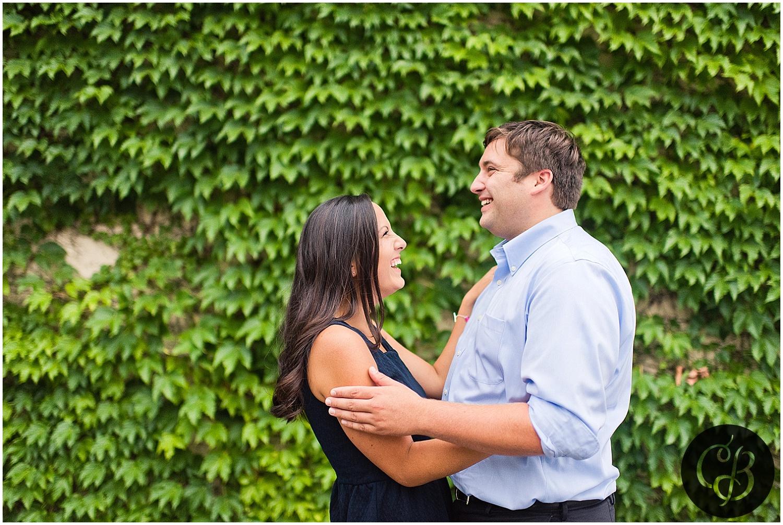 Engagement-session-in-Ann-Arbor_0274.jpg