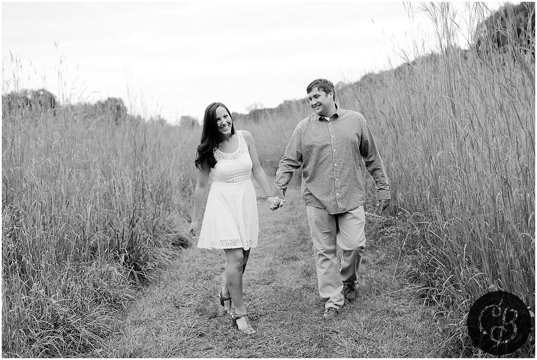 Engagement-session-in-Ann-Arbor_0275.jpg