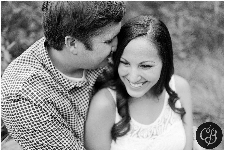 Engagement-session-in-Ann-Arbor_0276.jpg