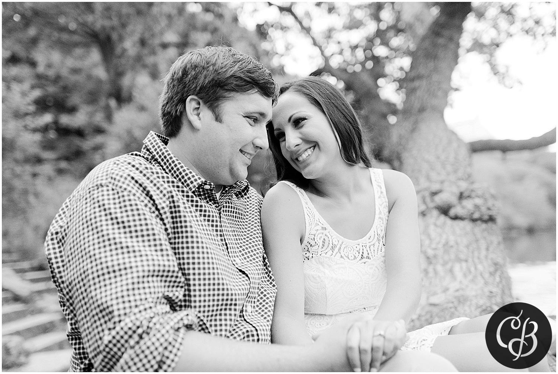 Engagement-session-in-Ann-Arbor_0277.jpg
