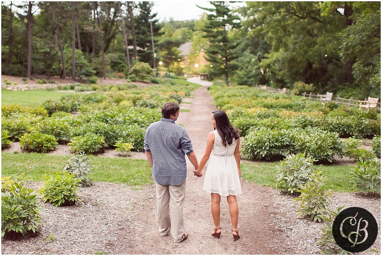 Engagement-session-in-Ann-Arbor_0279.jpg