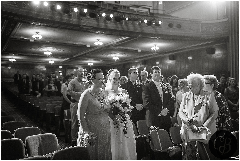 Michigan-Theater-Wedding_0338.jpg