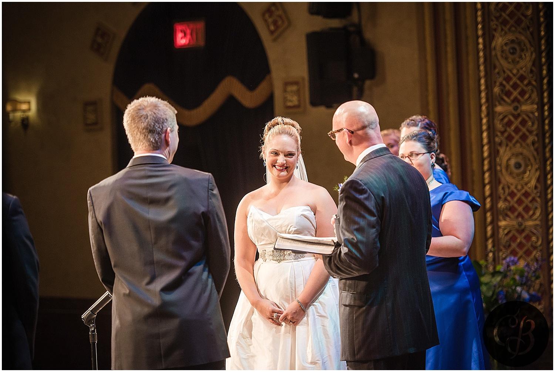 Michigan-Theater-Wedding_0339.jpg