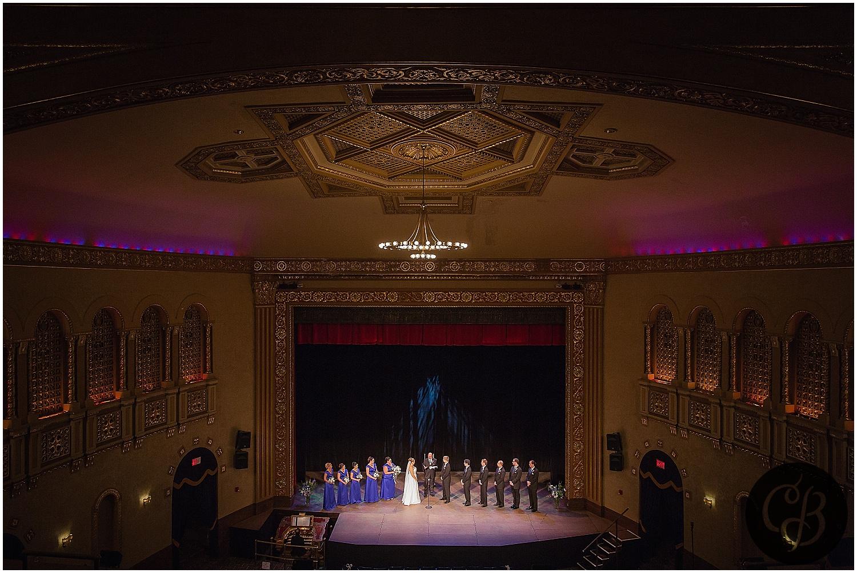 Michigan-Theater-Wedding_0340.jpg
