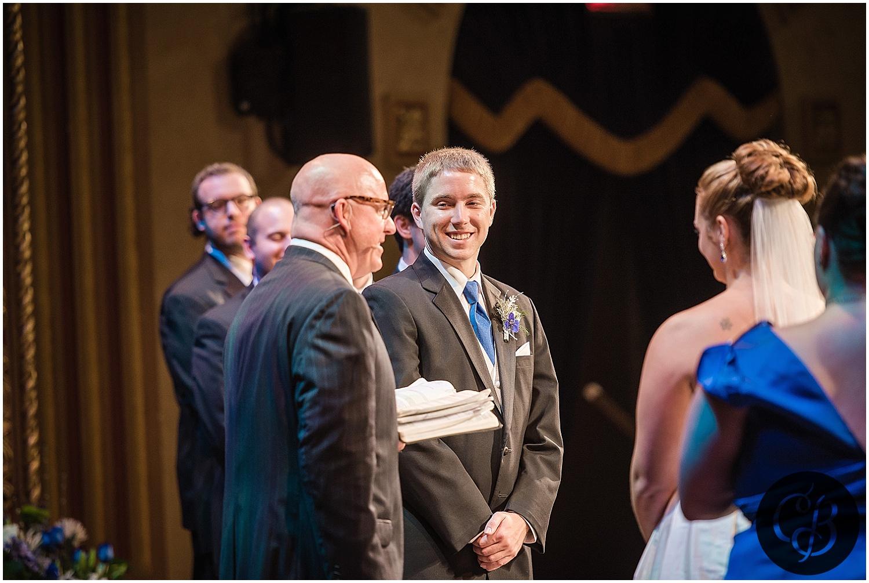 Michigan-Theater-Wedding_0341.jpg