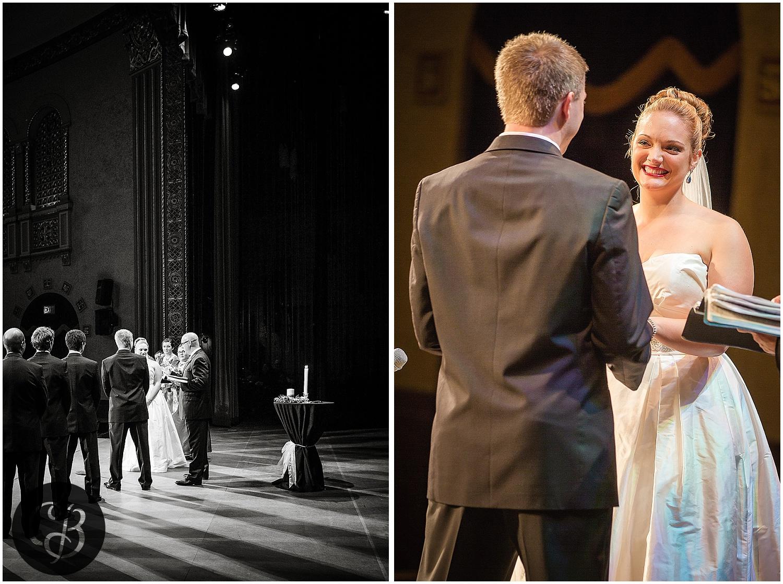 Michigan-Theater-Wedding_0342.jpg