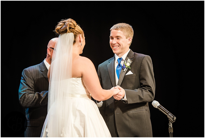 Michigan-Theater-Wedding_0343.jpg
