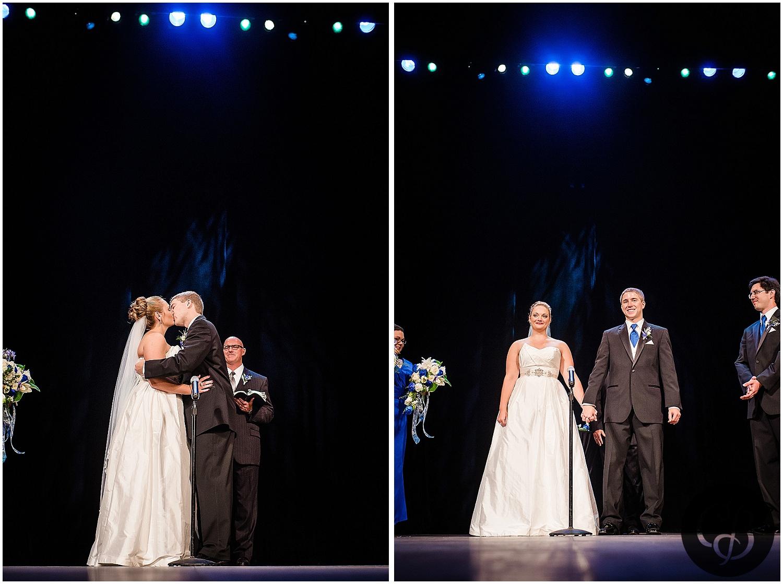 Michigan-Theater-Wedding_0344.jpg