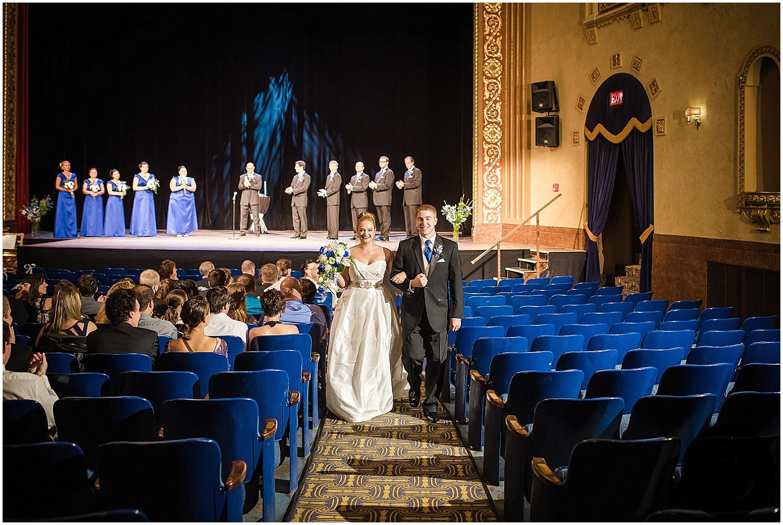 Michigan-Theater-Wedding_0345.jpg