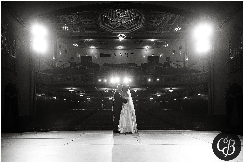 Michigan-Theater-Wedding_0347.jpg