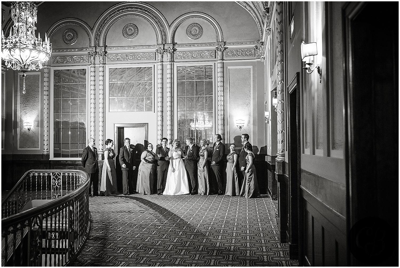 Michigan-Theater-Wedding_0346.jpg