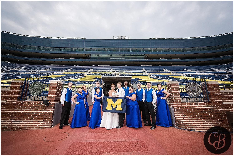 Michigan-Theater-Wedding_0356.jpg