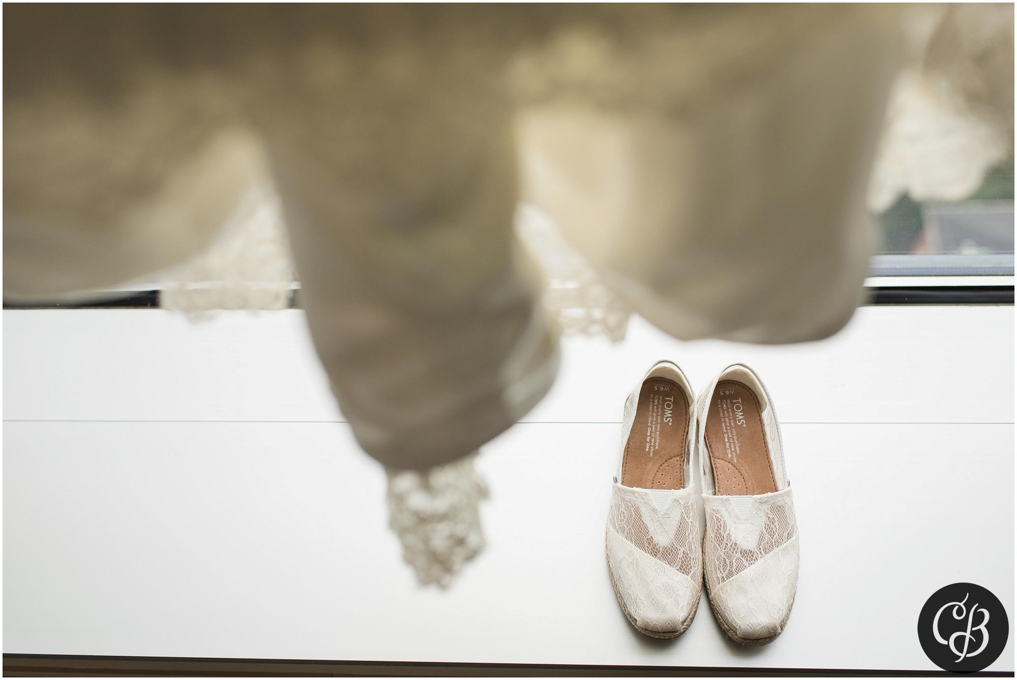detroit-wedding-photographer_0792.jpg