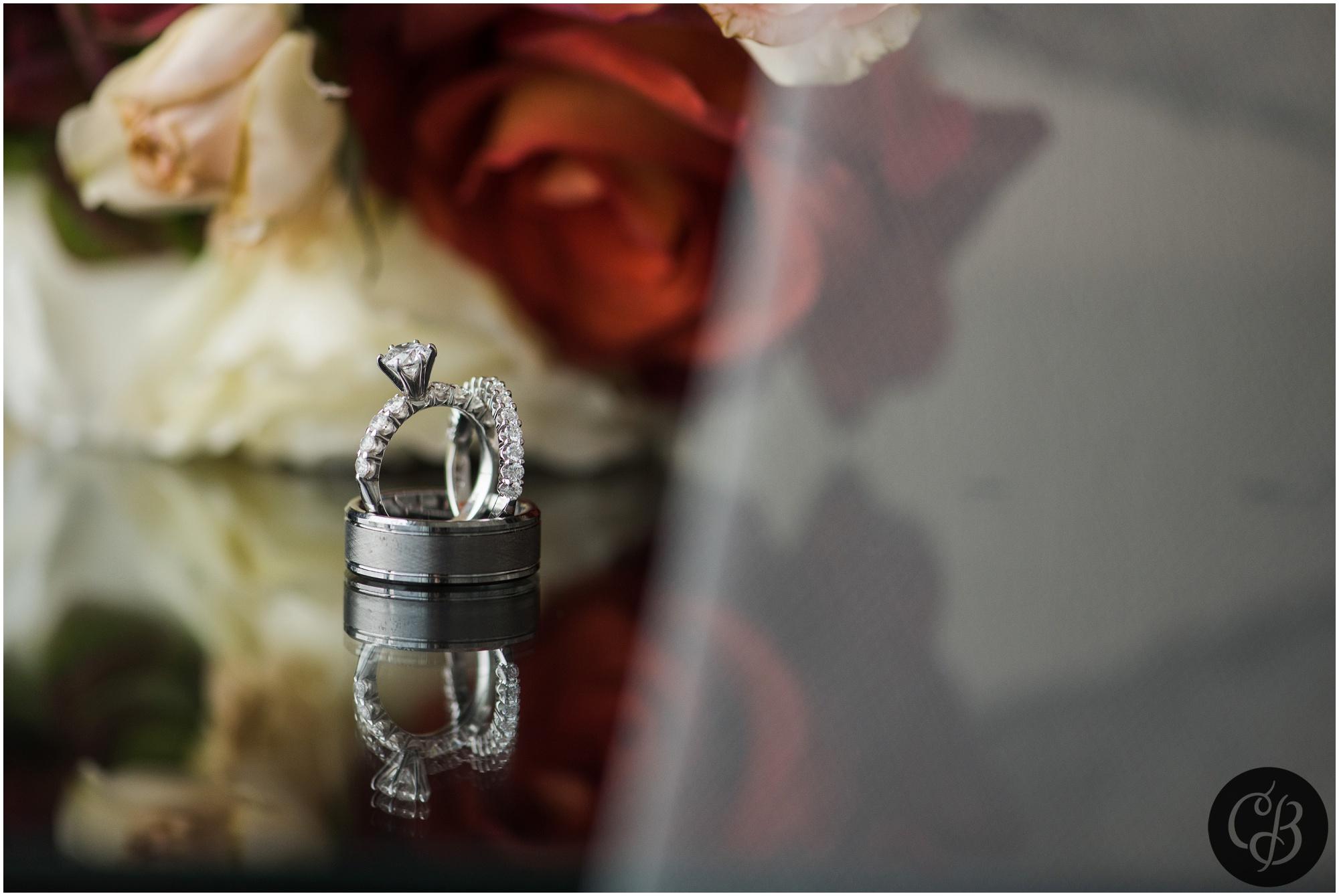 detroit-wedding-photographer_0794.jpg
