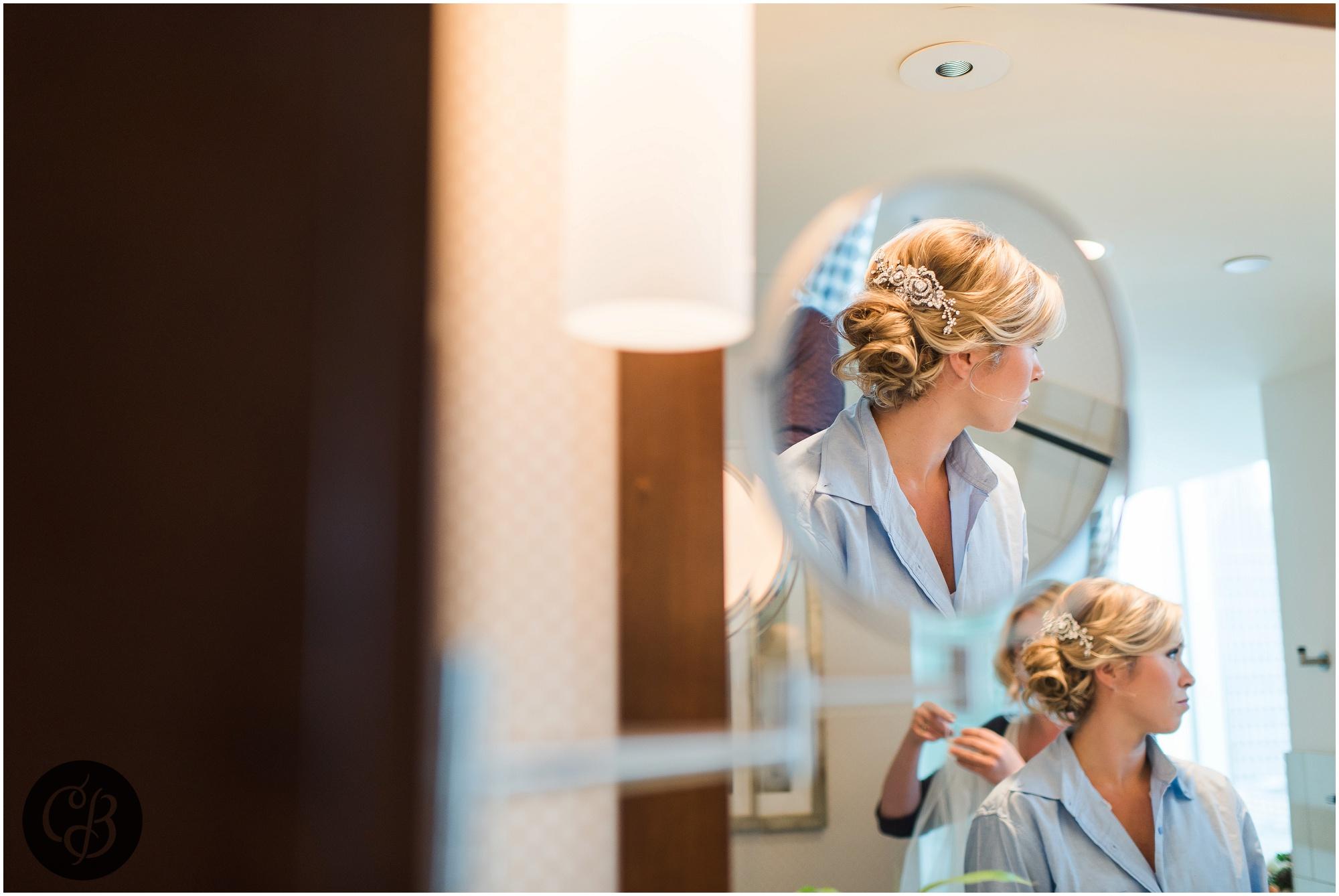 detroit-wedding-photographer_0796.jpg