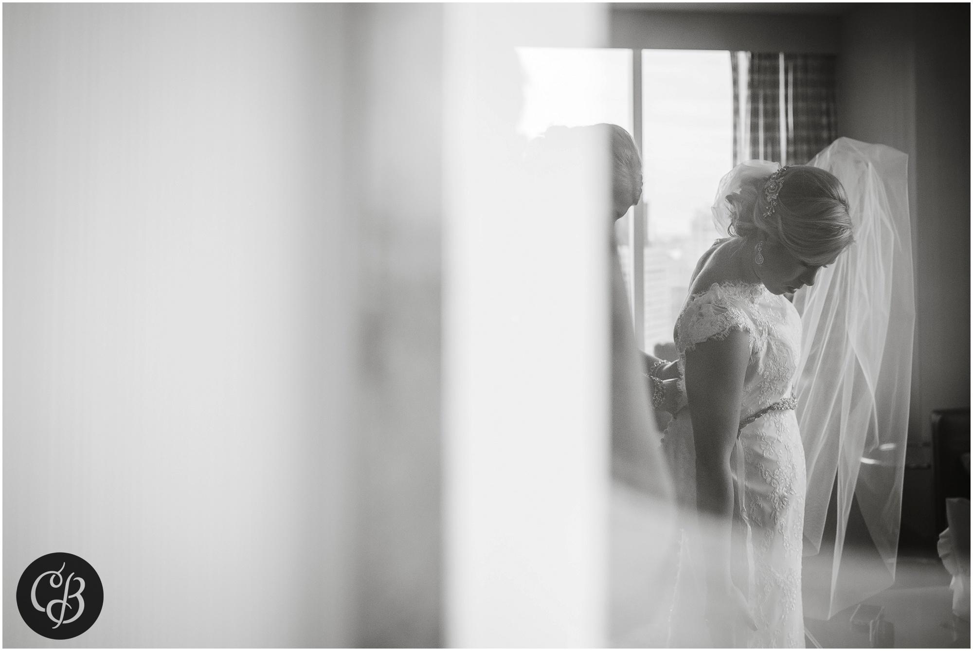 detroit-wedding-photographer_0798.jpg