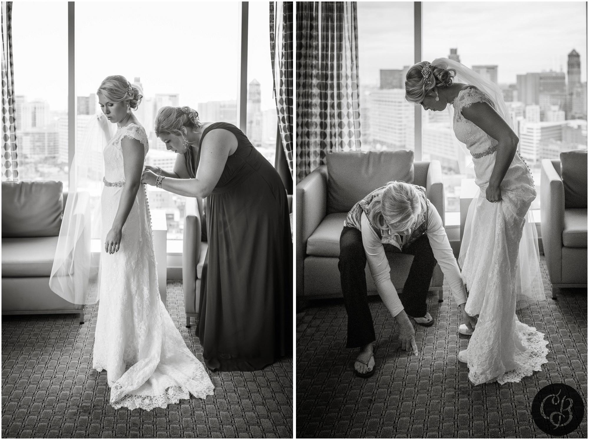 detroit-wedding-photographer_0799.jpg